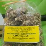 Granellati